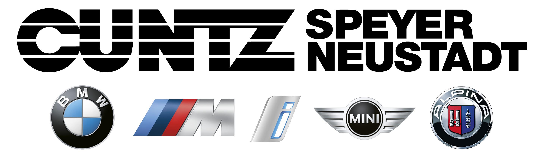BMW Autohaus Cuntz